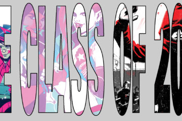 classof2016-2